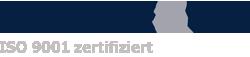 Burde & CO GmbH